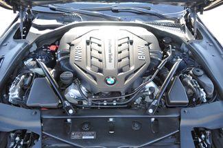 2013 BMW 650i xDrive Bettendorf, Iowa 5