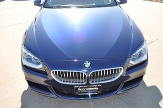 2013 BMW 650i xDrive Bettendorf, Iowa 37