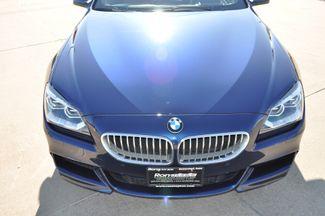 2013 BMW 650i xDrive Bettendorf, Iowa 38