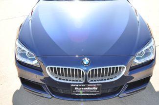 2013 BMW 650i xDrive Bettendorf, Iowa 39