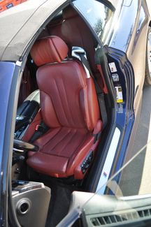 2013 BMW 650i xDrive Bettendorf, Iowa 8