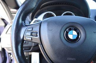 2013 BMW 650i xDrive Bettendorf, Iowa 44