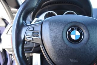2013 BMW 650i xDrive Bettendorf, Iowa 45