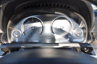 2013 BMW 650i xDrive Bettendorf, Iowa 49
