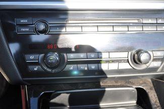 2013 BMW 650i xDrive Bettendorf, Iowa 50