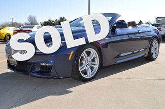 2013 BMW 650i xDrive Bettendorf, Iowa