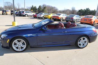 2013 BMW 650i xDrive Bettendorf, Iowa 54