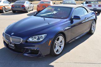 2013 BMW 650i xDrive Bettendorf, Iowa 20