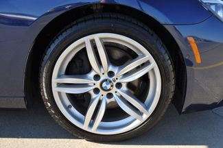 2013 BMW 650i xDrive Bettendorf, Iowa 56