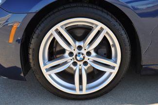 2013 BMW 650i xDrive Bettendorf, Iowa 64