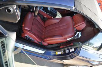 2013 BMW 650i xDrive Bettendorf, Iowa 65