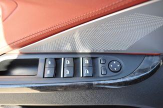 2013 BMW 650i xDrive Bettendorf, Iowa 66