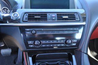 2013 BMW 650i xDrive Bettendorf, Iowa 69
