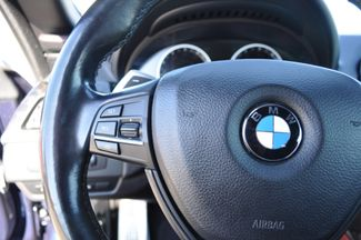 2013 BMW 650i xDrive Bettendorf, Iowa 71