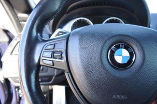 2013 BMW 650i xDrive Bettendorf, Iowa 72