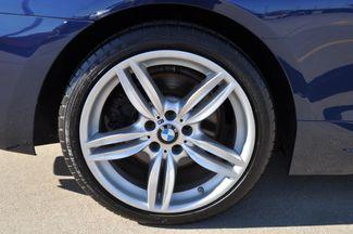 2013 BMW 650i xDrive Bettendorf, Iowa 57