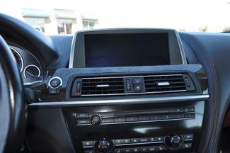 2013 BMW 650i xDrive Bettendorf, Iowa 73