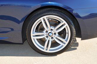2013 BMW 650i xDrive Bettendorf, Iowa 58
