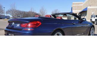 2013 BMW 650i xDrive Bettendorf, Iowa 84