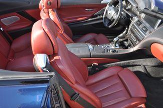 2013 BMW 650i xDrive Bettendorf, Iowa 85