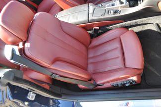 2013 BMW 650i xDrive Bettendorf, Iowa 6
