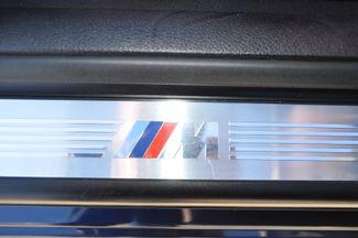 2013 BMW 650i xDrive Bettendorf, Iowa 88