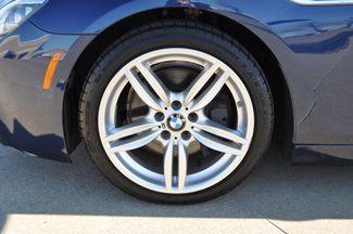 2013 BMW 650i xDrive Bettendorf, Iowa 59