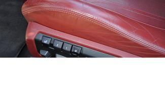 2013 BMW 650i xDrive Bettendorf, Iowa 90