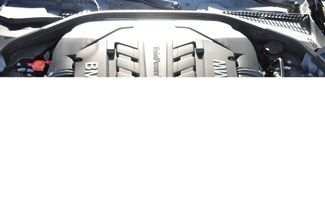 2013 BMW 650i xDrive Bettendorf, Iowa 61