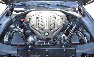2013 BMW 650i xDrive Bettendorf, Iowa 60