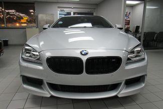 2013 BMW 650i xDrive Chicago, Illinois 1