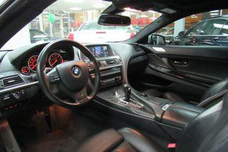 2013 BMW 650i xDrive Chicago, Illinois 11
