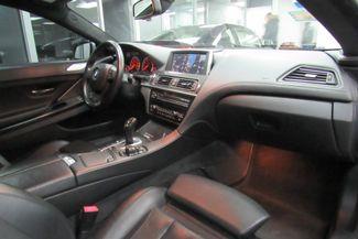 2013 BMW 650i xDrive Chicago, Illinois 12