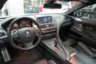 2013 BMW 650i xDrive Chicago, Illinois 13