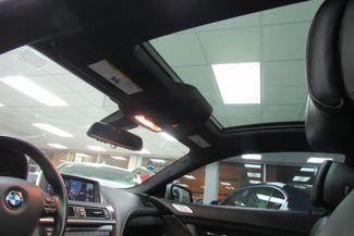 2013 BMW 650i xDrive Chicago, Illinois 14