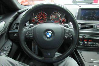 2013 BMW 650i xDrive Chicago, Illinois 15