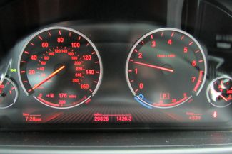 2013 BMW 650i xDrive Chicago, Illinois 16