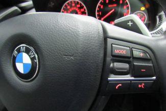 2013 BMW 650i xDrive Chicago, Illinois 17