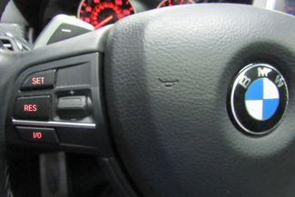 2013 BMW 650i xDrive Chicago, Illinois 18