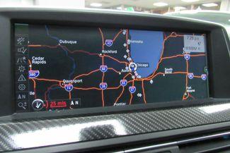 2013 BMW 650i xDrive Chicago, Illinois 19