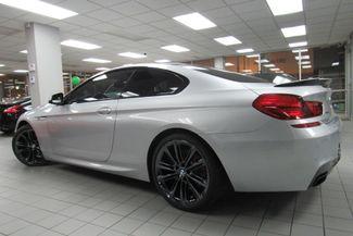 2013 BMW 650i xDrive Chicago, Illinois 3