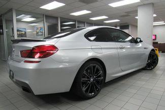 2013 BMW 650i xDrive Chicago, Illinois 5