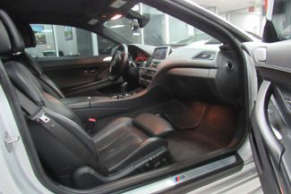 2013 BMW 650i xDrive Chicago, Illinois 6