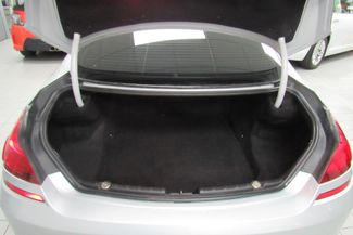 2013 BMW 650i xDrive Chicago, Illinois 8