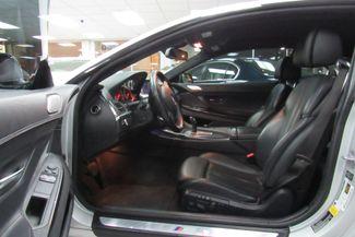 2013 BMW 650i xDrive Chicago, Illinois 9