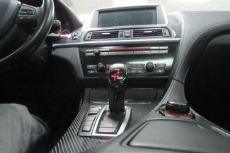 2013 BMW 650i xDrive Chicago, Illinois 37
