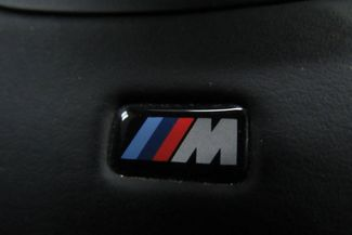 2013 BMW 650i xDrive Chicago, Illinois 42