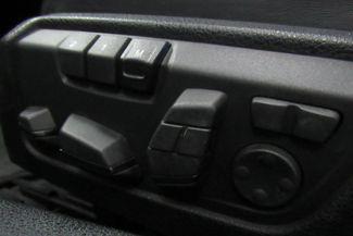 2013 BMW 650i xDrive Chicago, Illinois 43