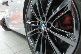 2013 BMW 650i xDrive Chicago, Illinois 50