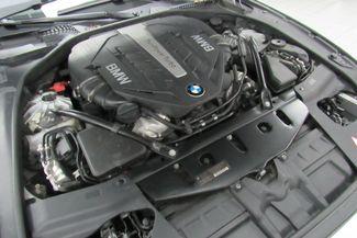 2013 BMW 650i xDrive Chicago, Illinois 51